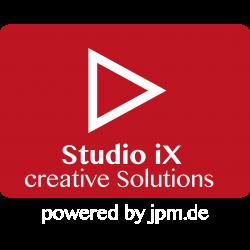 Atelier für X Ideen