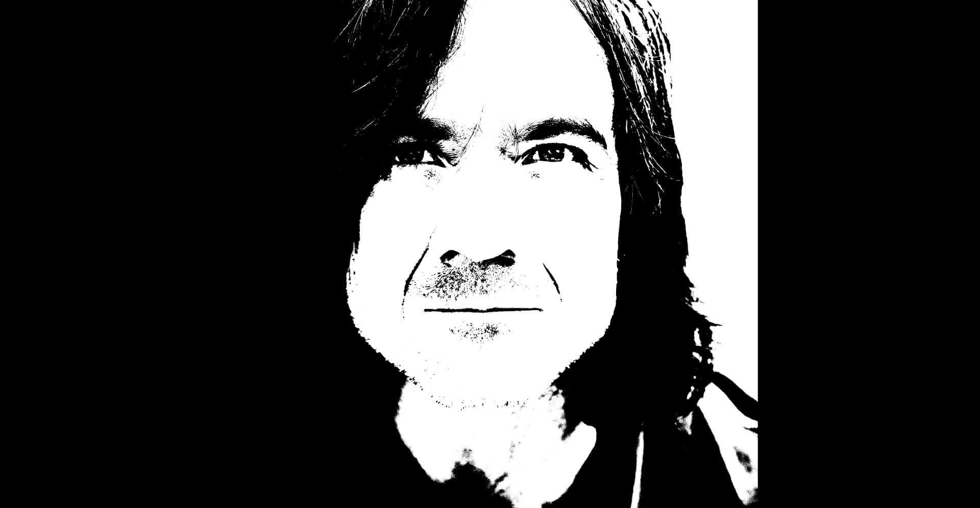 JPM Portrait